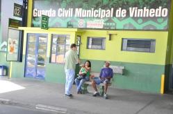 1 - 160107_BAC_RP_VB_Distrito_Capela