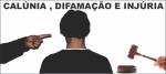 Rodrigo Paixão, Folha Notícias, Vinhedo